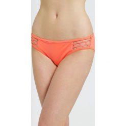 Bikini: Seafolly ABOUT Dół od bikini nectarine