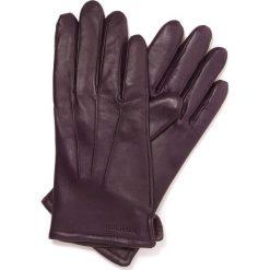 Rękawiczki damskie: 39-6-202-P Rękawiczki damskie