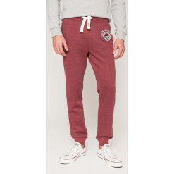 Spodnie męskie: Tokyo Laundry – Spodnie