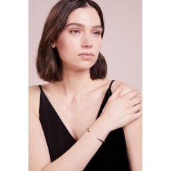 Biżuteria i zegarki: Maria Black SERENDIPITY BANGLE Bransoletka silver