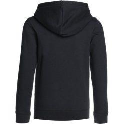 Bejsbolówki męskie: Under Armour Bluza rozpinana black