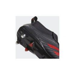 Buty skate męskie: Buty do piłki nożnej adidas  Buty Predator Flare SG