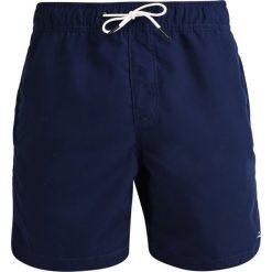 Kąpielówki męskie: GStar DIRIK SOLID SWIMSHORTS Szorty kąpielowe imperial blue
