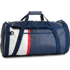 Torebki klasyczne damskie: Torba HELLY HANSEN – HH Duffel Bag 2 50L 68005-692 Evening Blue