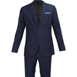 Garnitury: KIOMI Garnitur blue