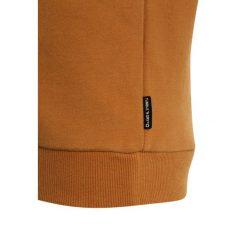 Tumble 'n dry ABIEL Bluzka z długim rękawem mustard yellow. Żółte bluzki dziewczęce bawełniane Tumble 'n dry, z długim rękawem. W wyprzedaży za 135,20 zł.