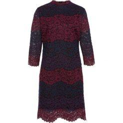 Sukienki: Sukienka bonprix lila