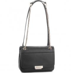 Torebka FURLA - Furla Deliziosa 962258 B BOZ8 VWO Onyx. Czarne torebki klasyczne damskie marki Furla, ze skóry. Za 1355,00 zł.