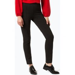 Toni Dress - Spodnie damskie – Jenny, szary. Szare spodnie z wysokim stanem Toni Dress. Za 349,95 zł.