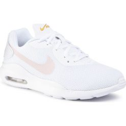 Buty NIKE Air Max 95 Essential CD0175 100 WhiteWhitePsychic Pink