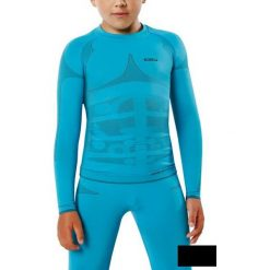 T-shirty chłopięce: GATTA Koszulka dziecięca Gat T-shirt L Kids  9S Black r. 122-128