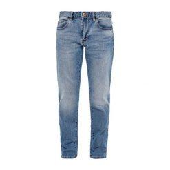 S.Oliver Jeansy Męskie 31/32 Niebieski. Niebieskie jeansy męskie marki S.Oliver. W wyprzedaży za 190,00 zł.