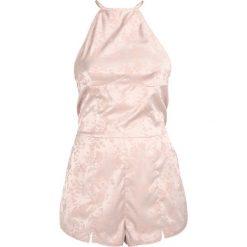 Piżamy damskie: YAS YASAGATA  Piżama mushroom