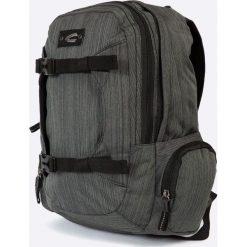 Camel Active - Plecak. Brązowe plecaki męskie marki Camel Active, z materiału. W wyprzedaży za 239,90 zł.