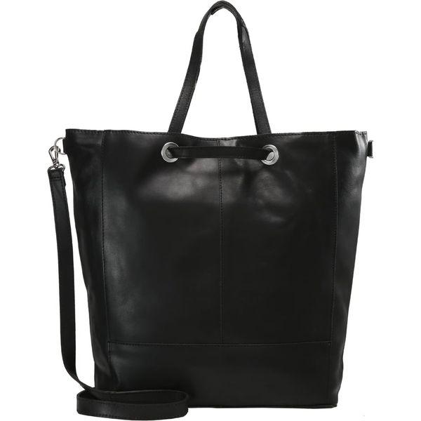 c2bc98d04ba60 Torby i plecaki Zign - Promocja. Nawet -80%! - Kolekcja wiosna 2019 -  myBaze.com