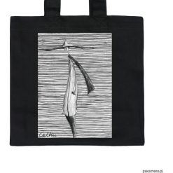 Kapelusze damskie: Kapelusz – torba premium