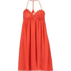 Sukienki hiszpanki: Ivyrevel MONSOON Sukienka letnia rose teracotta