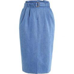 Spódniczki: Closet Spódnica ołówkowa  blue