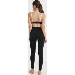LOVE Stories LEO Spodnie od piżamy black. Czarne piżamy damskie LOVE Stories, xl, z elastanu. Za 379,00 zł.