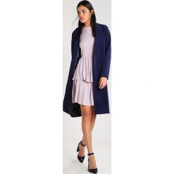 Sukienki hiszpanki: YAS YASJULIA Sukienka letnia cloud gray