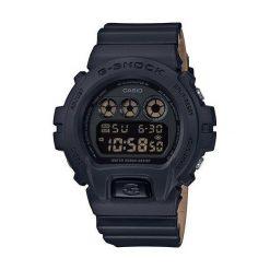 Biżuteria i zegarki: Casio G-Shock DW-6900LU-1ER - Zobacz także Książki, muzyka, multimedia, zabawki, zegarki i wiele więcej