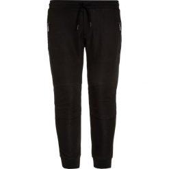 KARL LAGERFELD Spodnie treningowe schwarz. Czarne jeansy chłopięce KARL LAGERFELD. Za 319,00 zł.