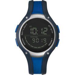Biżuteria i zegarki damskie: Zegarek unisex Reebok Reestep RF-WRB-U0-P1IL-BW