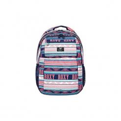 Plecaki Roxy  Here You Are 23.5L - Mochila mediana. Szare plecaki damskie Roxy. Za 219,86 zł.