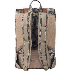 Herschel LITTLE AMERICA MIDVOLUME Plecak brindle parlour/tan. Brązowe plecaki męskie Herschel. W wyprzedaży za 342,30 zł.