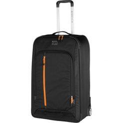 Walizka Switchback IQ 83l. Szare walizki marki IQ, l. Za 408,04 zł.