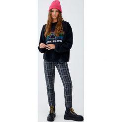 Bluzy damskie: Bluza Pink Floyd