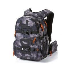 Nugget Unisex Plecak Arbiter 3 Szary Uni. Szare plecaki męskie Nugget. W wyprzedaży za 159,38 zł.