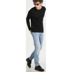 Swetry klasyczne męskie: Antony Morato Sweter marrone