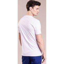 T-shirty męskie: Reiss BLESS CREW NECK TEE Tshirt basic white