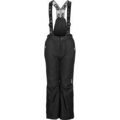 Odzież chłopięca: CMP Spodnie narciarskie nero