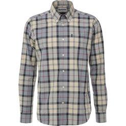 Koszule męskie na spinki: Barbour HERBERT TAILORED FIT Koszula dress