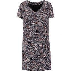 Sukienki hiszpanki: IKKS Sukienka letnia black