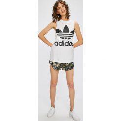 Topy damskie: adidas Originals – Top