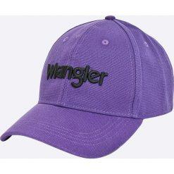 Czapki z daszkiem męskie: Wrangler - Czapka