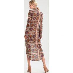 Długie sukienki: Isla Ibiza Bonita Długa sukienka multicolor