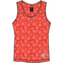 KILLTEC Koszulka damska Zuma pomarańczowa r. 34 (22362/414/40). T-shirty damskie KILLTEC. Za 94,66 zł.