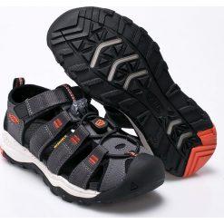 Sandały chłopięce: Keen – Sandały Newport Neo