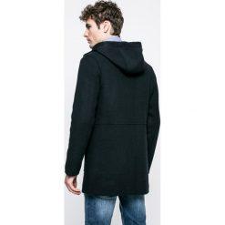 Płaszcze przejściowe męskie: Selected – Płaszcz