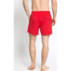 Kąpielówki męskie: Speedo – Kąpielówki Scope 16 WSHT AM