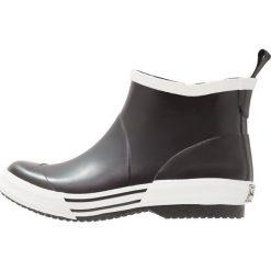 Buty zimowe damskie: Vero Moda VMKARLA BOOT Kalosze black