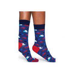 Skarpetki męskie: Skarpetki Happy Socks  BRI01-6000
