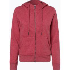 ONLY - Damska bluza rozpinana – Marbella, różowy. Czerwone bluzy rozpinane damskie marki ONLY, l. Za 129,95 zł.