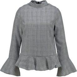 Bluzki asymetryczne: Glamorous Bluzka black