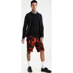 Swetry męskie: Jack & Jones JORPABLO CARDIGAN Kardigan black