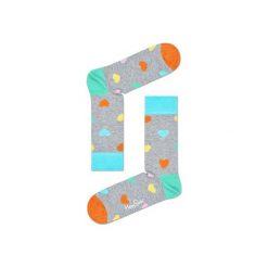 Skarpetki męskie: Skarpetki Happy Socks HEA01-9005